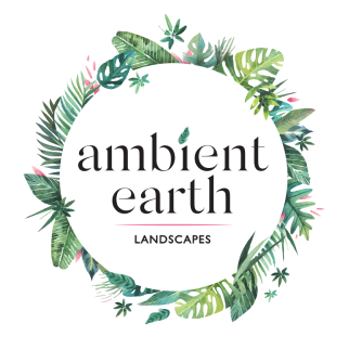 Ambient Earth Landscapes